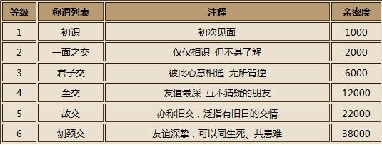 QQ截图20200703101102.png