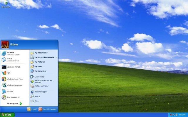 再见红心大战!微软宣布将关闭Windows版内置游戏联网服务