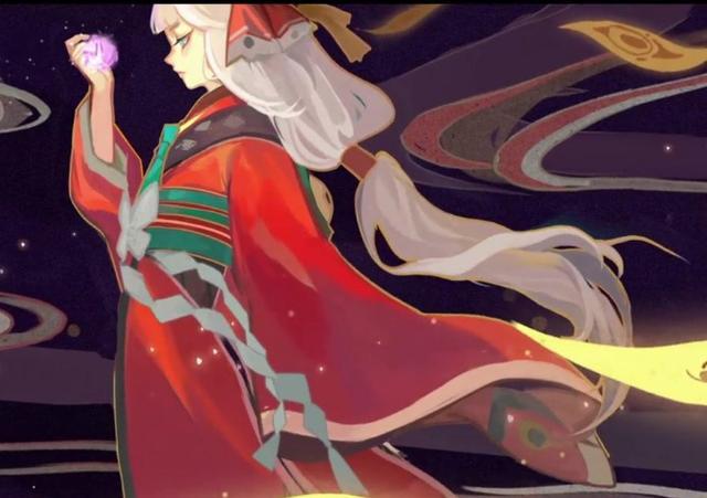 阴阳师:结界突破中最恶心的式神,遇到他,我直接选择跳过?