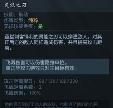 QQ截图20210110141038.jpg