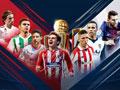 《全民冠軍足球》第一期:足球夢之隊