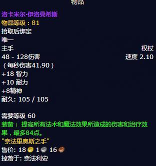 u=1009925679,1117002225&fm=11&gp=0.jpg