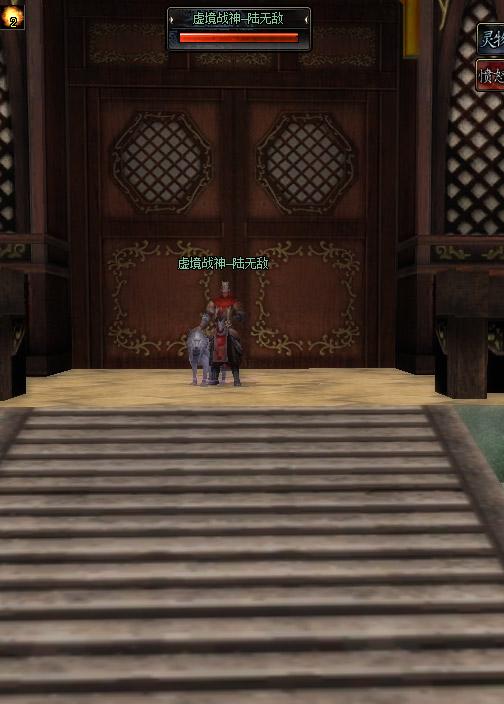 http://www.k2summit.cn/shehuiwanxiang/938591.html