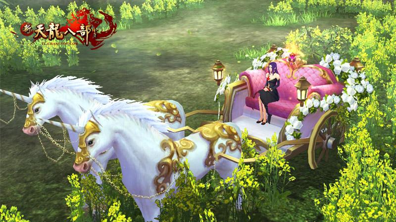 图4:最为华丽的坐骑之一月马香驹.jpg