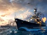 剧情模式防守海军基地纽波特:五星暴力攻略