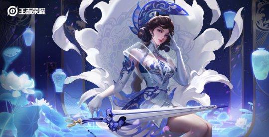 http://www.weixinrensheng.com/baguajing/2621369.html