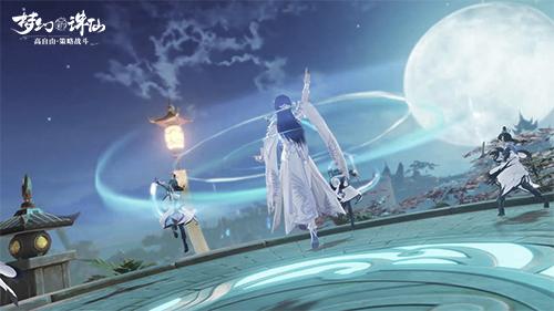 图2-雪琪舞剑.jpg