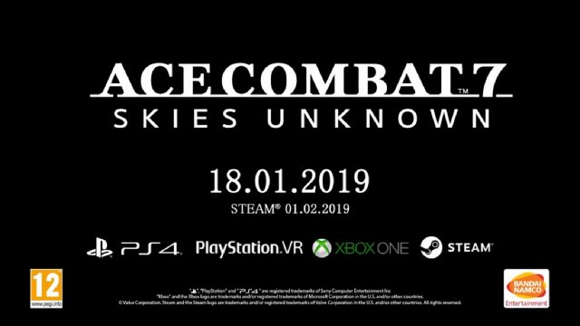 Ace Combat 7- Skies Unknown - PS4-XB1-PC - Gamescom 2018 Trailer_20180821170610.JPG