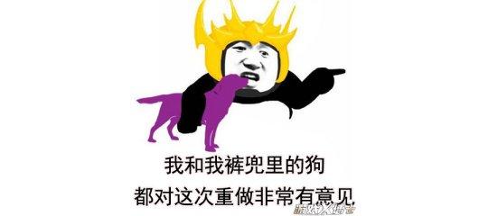 王者荣耀为了一条狗重做一个英雄?天美:就是这么任性!