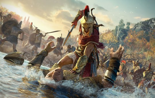 Assassins-Creed-Odyssey_2018_08-21-18_016.jpg