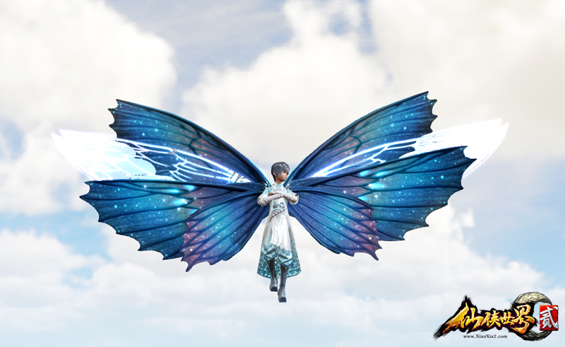 图5:妖精.jpg