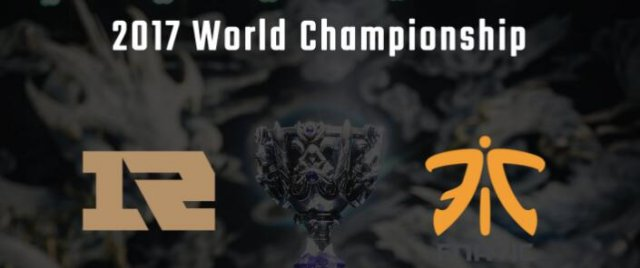 S7八强赛第三日综述:RNG顺利晋级四强