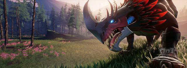 embermane-blade-feature-dauntless.jpg