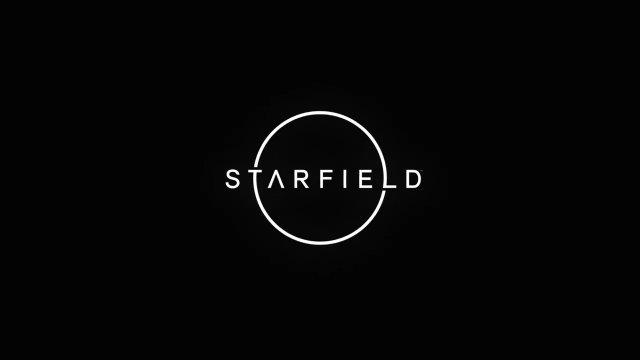Starfield – Off[00_00_56][20180611-113314-3].jpg