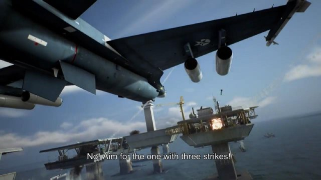 Ace Combat 7- Skies Unknown - PS4-XB1-PC - Gamescom 2018 Trailer_20180821170454.JPG