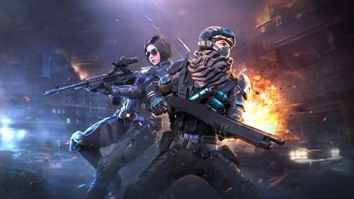 《生deadSnipe2》合收大爆料|闭于启测后的新计划