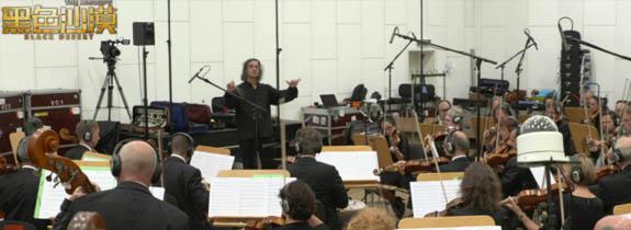 曝光全新 BGM 音乐总监谈音乐及音效重制
