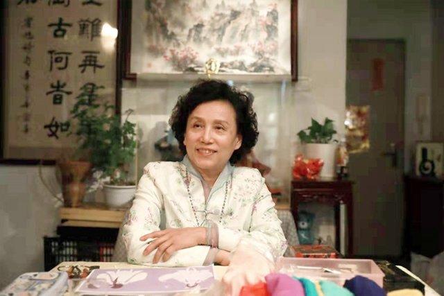 图003非物质文化遗产北京绢人传承人-崔欣.jpg