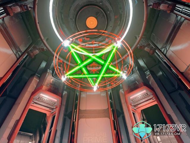 doom-vfr-portal.jpg