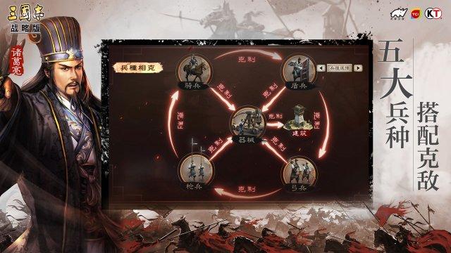 图6:五大兵种搭配克敌.jpg