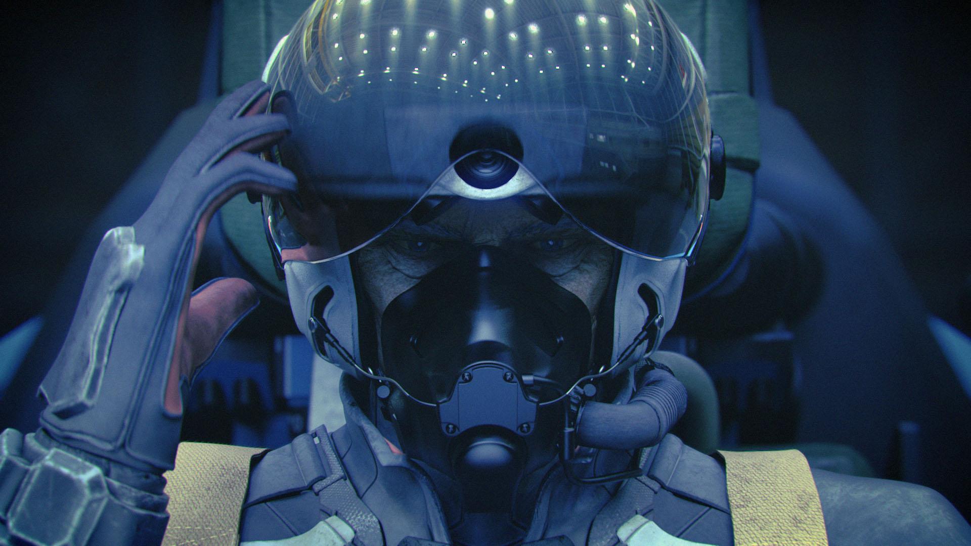 全球资讯_新闻中心 全球新闻 正文  今天,万代南梦宫公布了《皇牌空战》系列