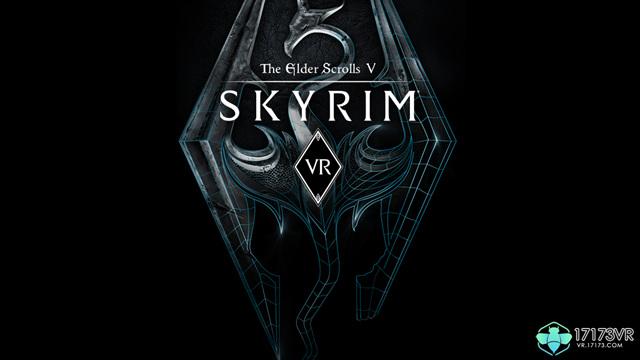 skyrim-vr-ps4-listingthumb-us-12jun17.jpg
