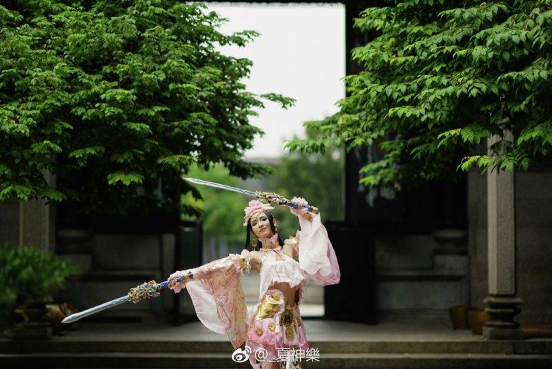 剑网.jpg