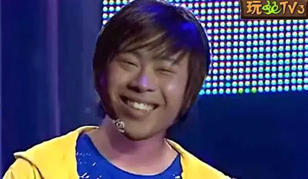 """幸好DOTA2""""小众"""",绝地求生挂B丢尽了中国人的脸!"""