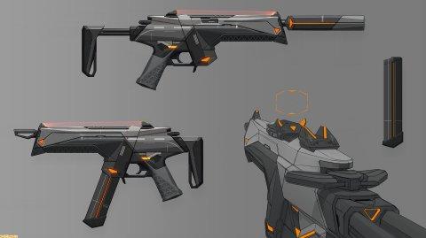 枪械预览图2.jpg