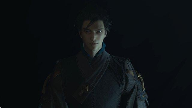《古剑奇谭三》首部宣传视频[00_02_20][20180207-120447-2].jpg