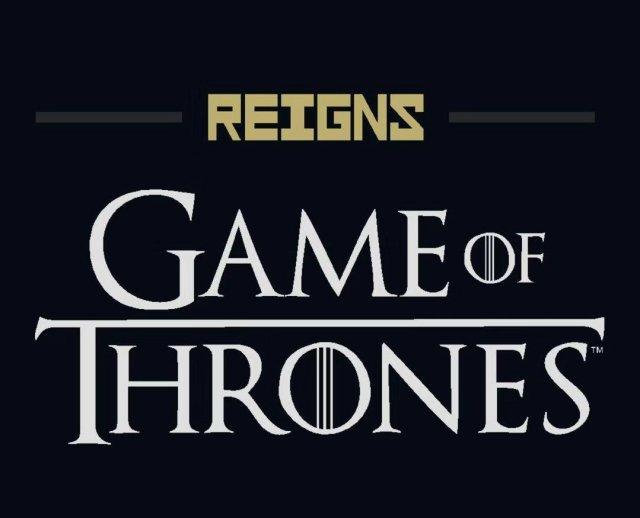 《王权:权力的游戏》评测8.5分