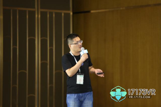 HYPEREAL第一届开发者大会 HYPEREAL ONE614.jpg