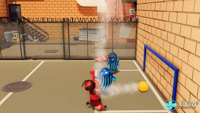gang-beasts-soccer.jpg