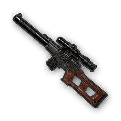 绝地求生9号子弹适合哪些枪 9号子弹详细介绍