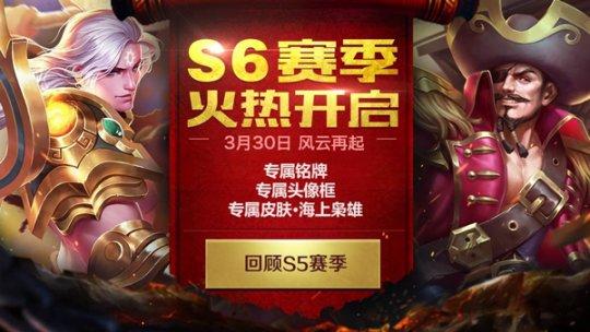http://www.youxixj.com/youxiquwen/64749.html
