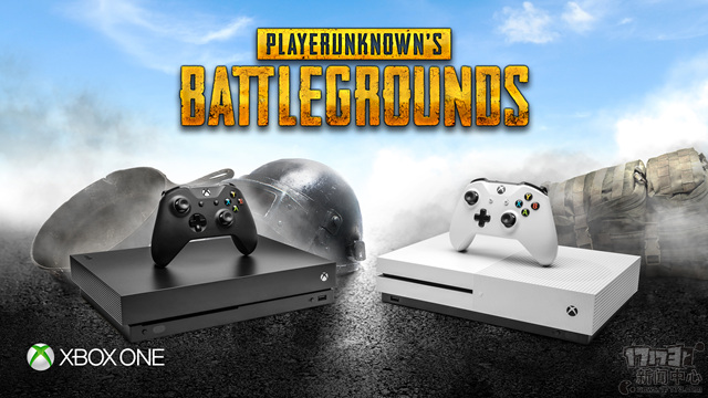 PUBG-Coming-to-Xbox-One.jpg