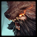 Udyr.png