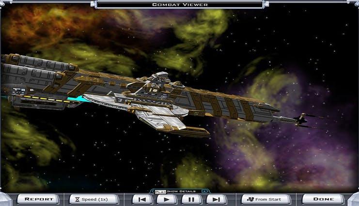 银河文明2:终极版