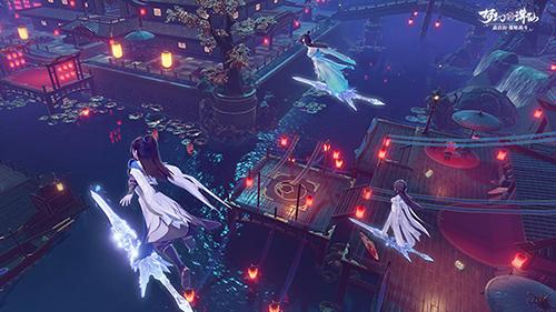 图1-河阳城御剑.jpg