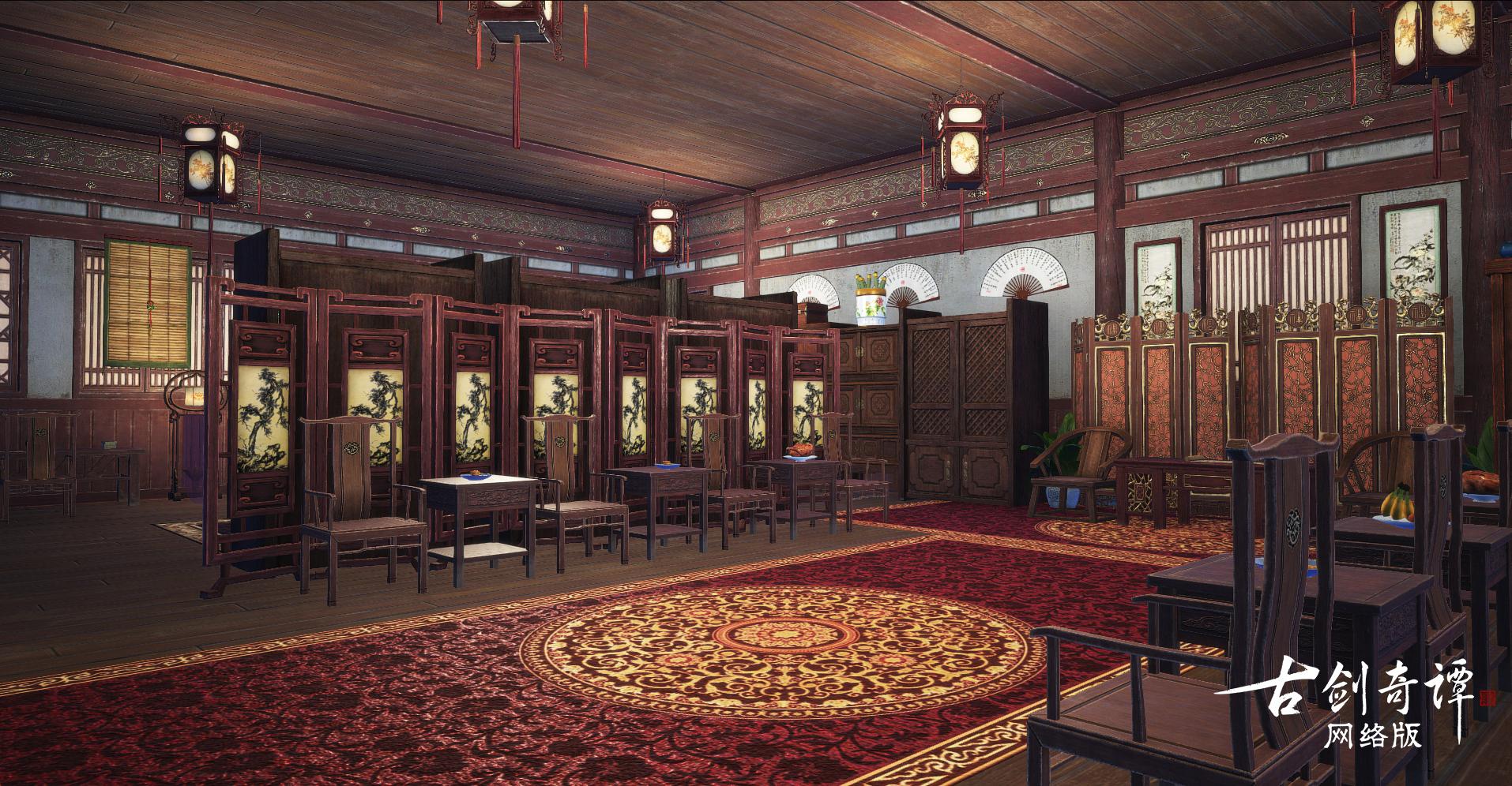 图011房间内家具可自由布置.jpg