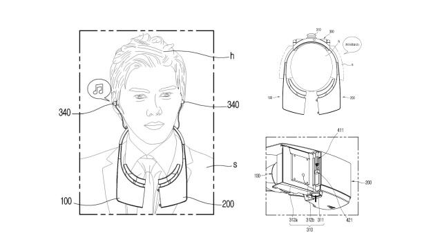 lg-vr-split-headset.jpg