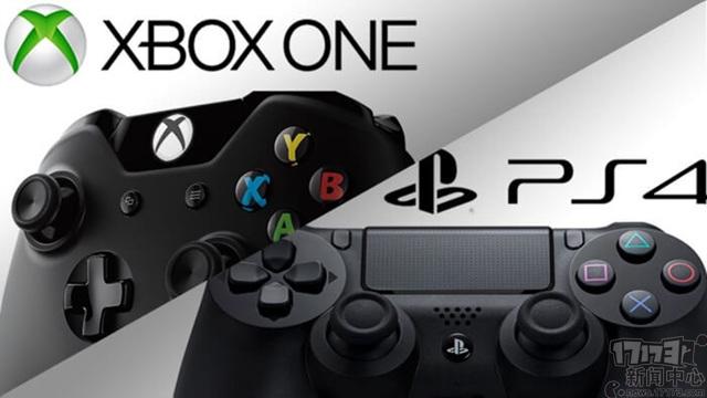sony-response-xbox-one-ps4-cross-platform-play-700x394.jpg