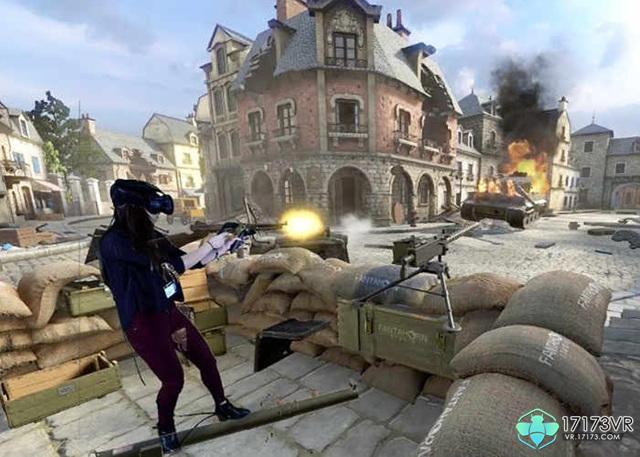 Front-Defense-VR-Immersive-Bunker-Defence-Game.jpg