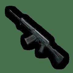 绝地求生12号霰弹适合哪些枪 12号霰弹详细介绍