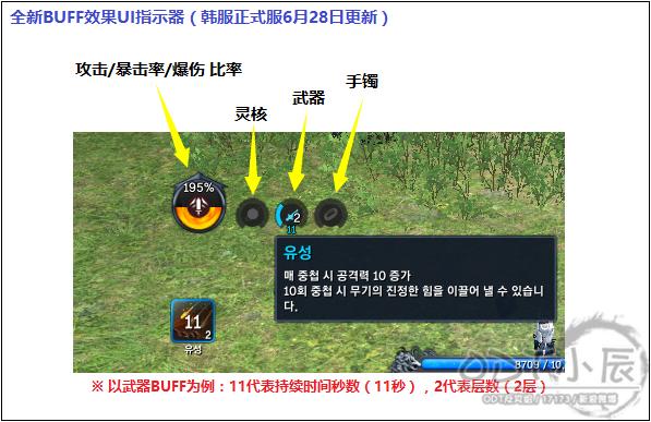 全新BUFF效果UI指示器.png