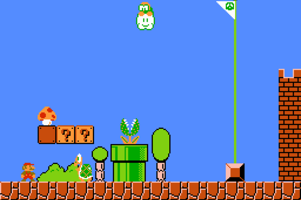 mario-game-1024x683.png