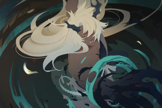 阴阳师打造成本最贵的式神 来看看炼狱茨木童子的御魂选择
