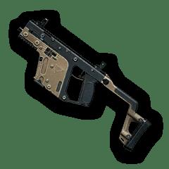 绝地求生0.45号子弹适合哪些枪 0.45号子弹详细介绍