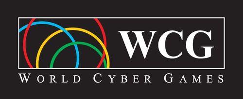 时隔六年再度重启!WCG 2019总决赛将在中国西安举办_网络游戏新闻_17173