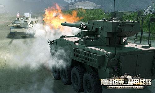 《�p峰坦克》�技��:IS-7���T-72